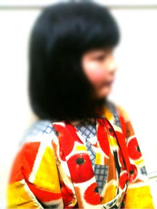 ☆新商品アップ☆あらぶる銘仙に猛禽の帯!などです(*^^*)
