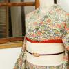 ☆新商品UP☆古典とモダンの美しい調和を楽しんで