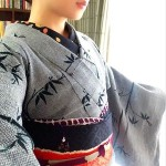 ☆お姉ちゃんコーデ☆秋の装い1 シックな大人スタイル♪
