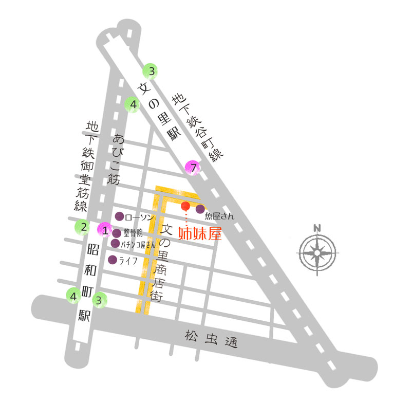 map2015shimaiya