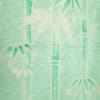 【着物柄図鑑】植物模様―竹・笹