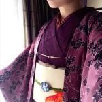 ☆お姉ちゃんコーデ☆冬の装い2