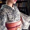 ☆お姉ちゃんコーデ☆冬の装い5