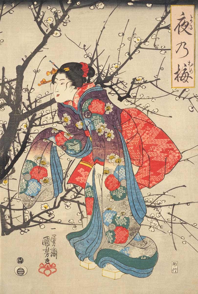 歌川国芳の画像 p1_39