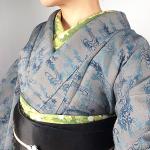 ☆お姉ちゃんコーデ☆春の装い1