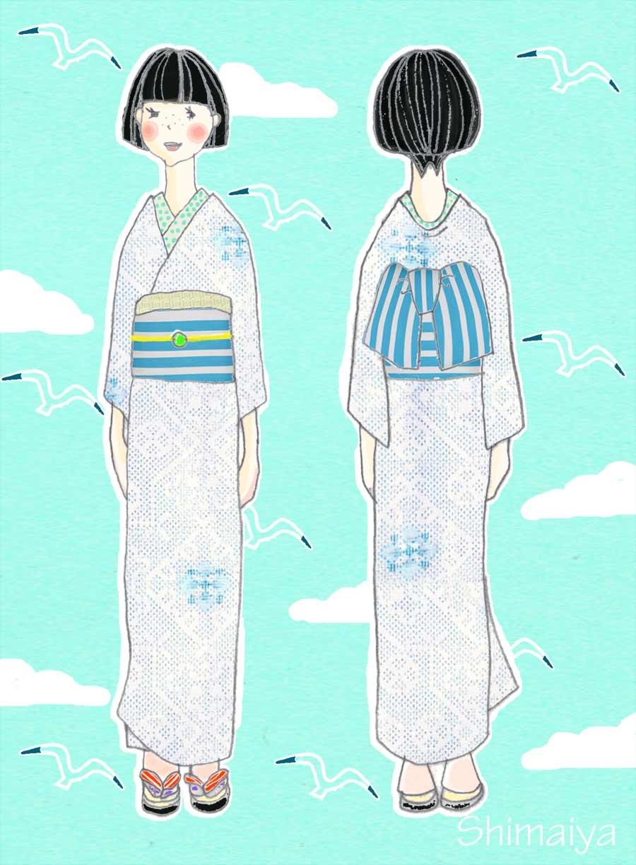 kimono_acassette_summer