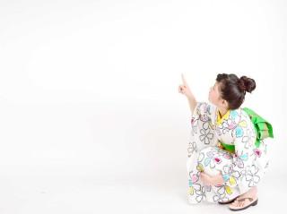 ☆実店舗入荷情報♪☆姉妹屋イチオシ注染浴衣