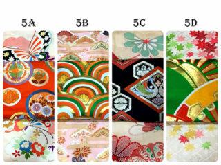 ☆9月・10月 姉妹屋実店舗 振り袖セット大販売フェアー☆対象商品一挙公開!