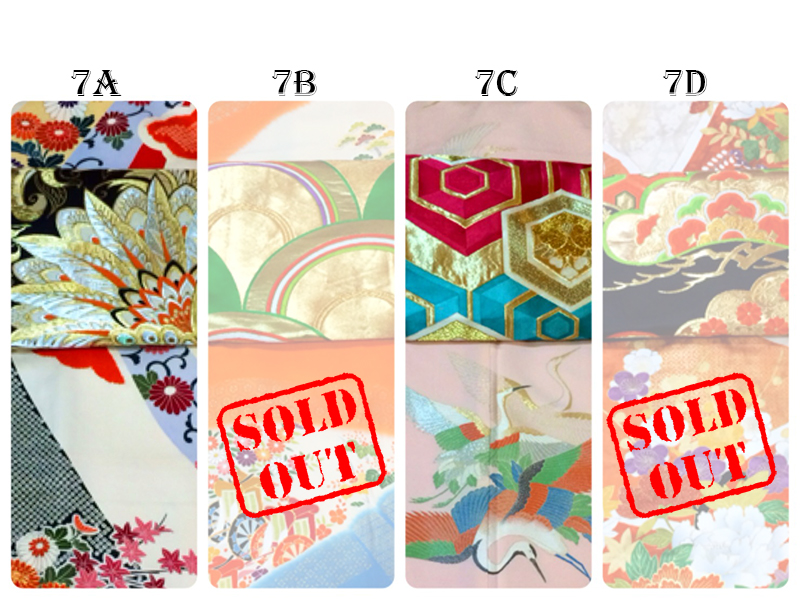 7abcd_sold2