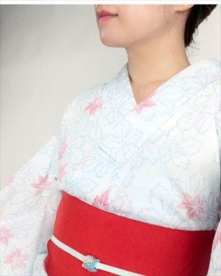 ☆お姉ちゃんコーデ☆夏の装い2