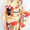 ☆9月・10月 姉妹屋実店舗 振り袖セット大販売フェアー☆予告第二弾!