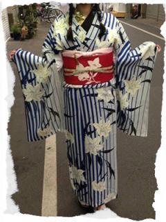 ☆お客様フォトスナップ☆どっぷり昭和町の日