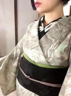 ☆お姉ちゃんのコーデ☆初夏の装い1