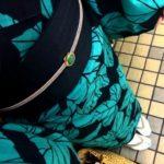 ☆お姉ちゃんのコーデ☆初夏の装い4