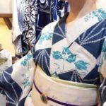 ☆愛染祭り☆大阪のいちばん始めの夏祭り♪