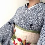 ☆お姉ちゃんのコーデ☆夏の装い2
