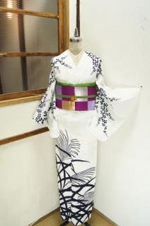 ☆新商品UP♪☆キラキラレース羽織りや人気の絵羽柄浴衣など☆