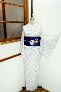 ☆新商品UP☆浴衣ぞくぞく!芒や木の葉、花うちわ♪