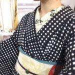 ☆お姉ちゃんのコーデ☆初夏の装い5