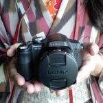 !!カメラ購入!!