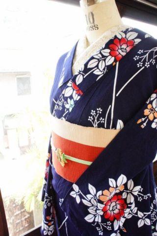 ☆怒涛の浴衣祭り第二段!!いつもより二枚多くまわしております!!☆