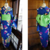 ☆新商品UP♪☆虹色のお花や絞り風ソバボーロのお花も♪