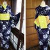 ☆新商品UP!引き続き渾身の浴衣祭り全力投球受けて下さいませ!!