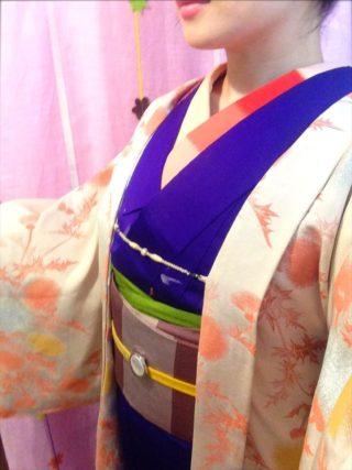 ☆お姉ちゃんのコーデ☆ユニバに行ったりしてました(*^^*)