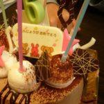 息子の誕生日(^^)