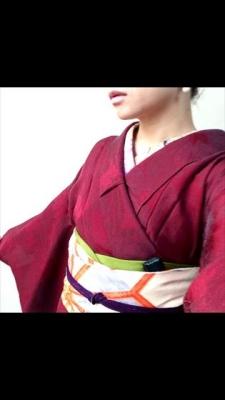 ☆お姉ちゃんのコーデ☆初秋の単コーデ1