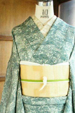 ☆新商品UP!フッカリコートや大き目ピペット、水玉や蝶さん着物などー☆