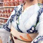☆お姉ちゃんのコーデ☆夏の装い5