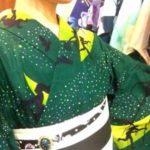 ☆お姉ちゃんコーデ☆浴衣浴衣浴衣!&姉妹スイカコーデ☆