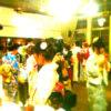 ☆鞠小路スタイルクリスマスパーティーのブログをまとめてくださっています☆