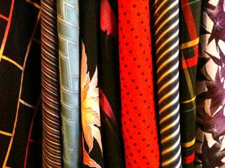 ☆今週もやっちゃう!実店舗セール!ウール単や羽織も投入!☆