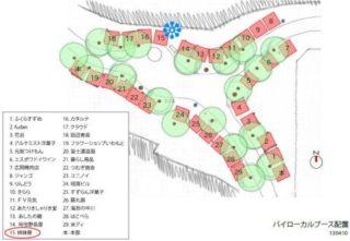 ☆どっぷり昭和町☆桃ヶ池公園バイローカルお買い得アイテム!