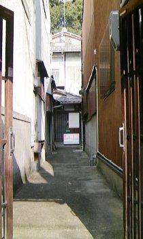 京都は、やっぱり凄かった…