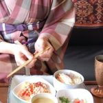 琉球カフェ&可愛い雑貨屋さん