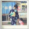 ☆4/29(月・祝)【どっぷり、昭和町】は姉妹屋も昭和まつり!!
