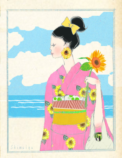 kimono_otomeyukata_1.jpg