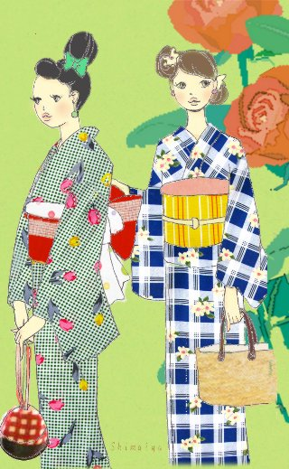 kimono_otomeyukata_2.jpg