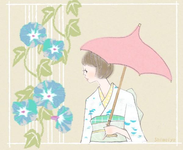 kimono_tanabata_2.jpg