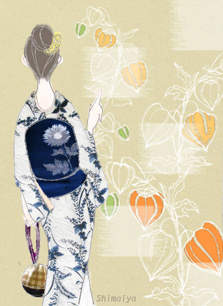 kimono_tanabata_3.jpg