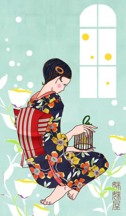 kimono_hitoeobi_3.jpg