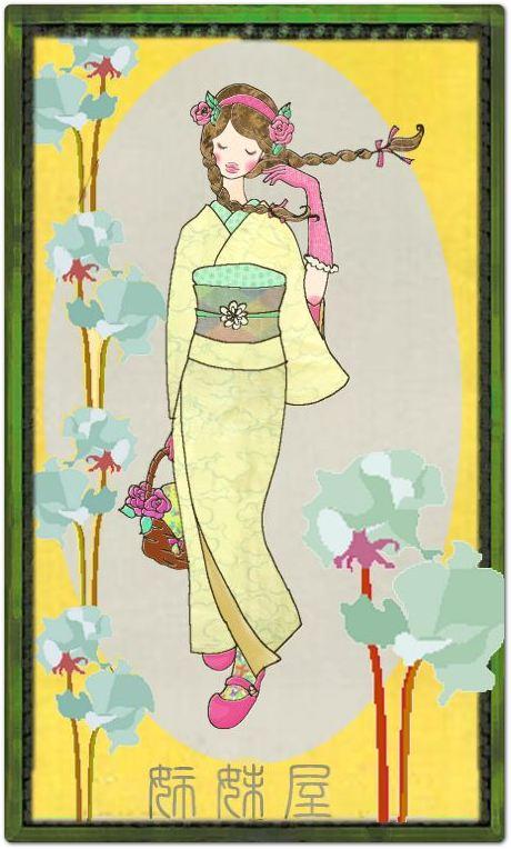kimono_naturalromantica_1.jpg