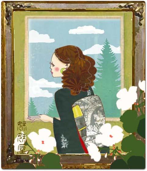 kimono_naturalromantica_2.jpg