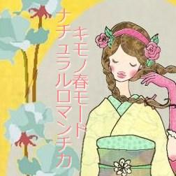 kimono_naturalromantica_top.jpg