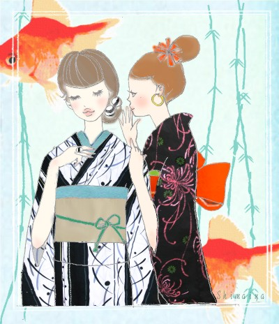 kimono_otomeyukata_3_20100602000445.jpg