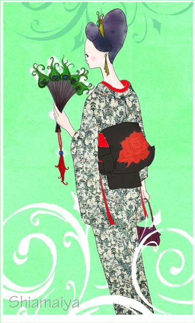 kimono_winter_3.jpg