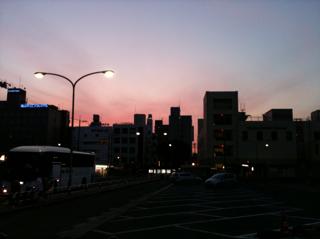 iphone_20100613182309.jpg
